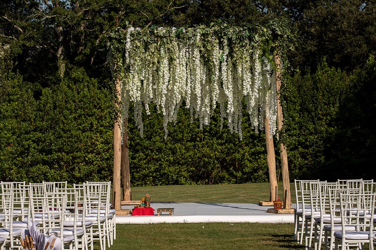 Best Indian Weddings Italy
