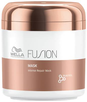 Wella Professionals Fusion Hair Mask