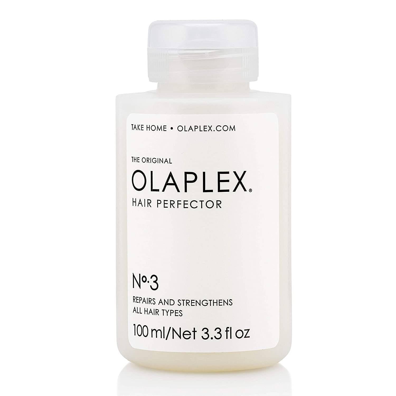 Olaplex Hair Perfector No. 3, Rs. 2,549