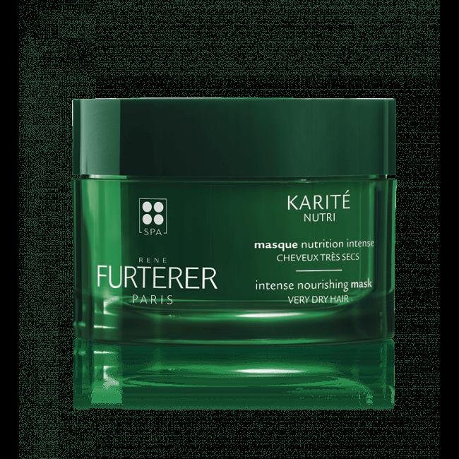 Rene Furterer Karite Nutri Intense Nourishing Mask, Rs. 1,600