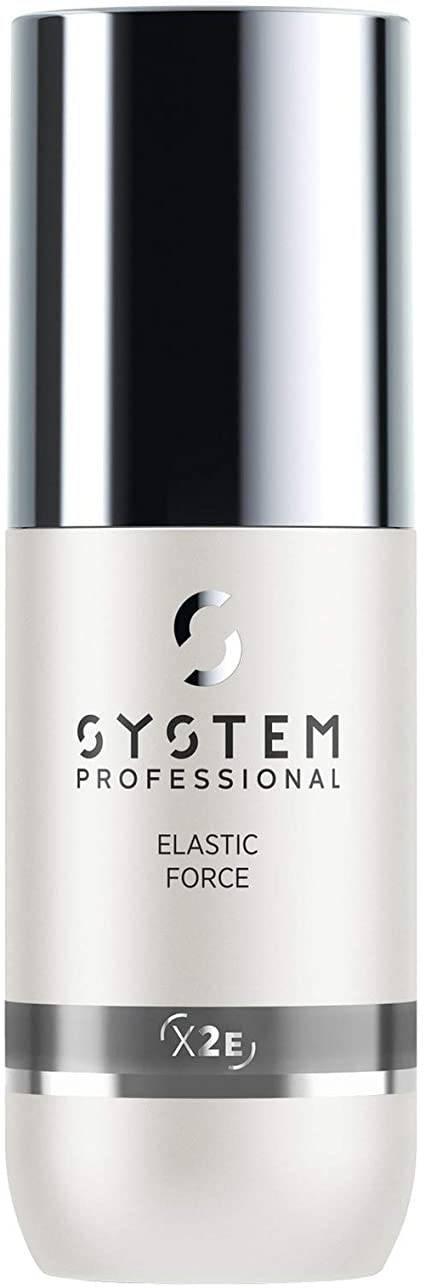 System Professionals Elastic Force Shine & Responsiveness Serum Rs. 5,480