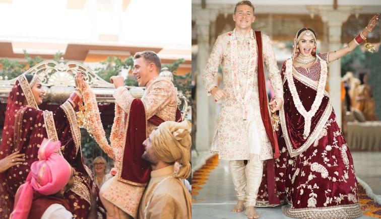 dk--wedding-2_101718035828.png