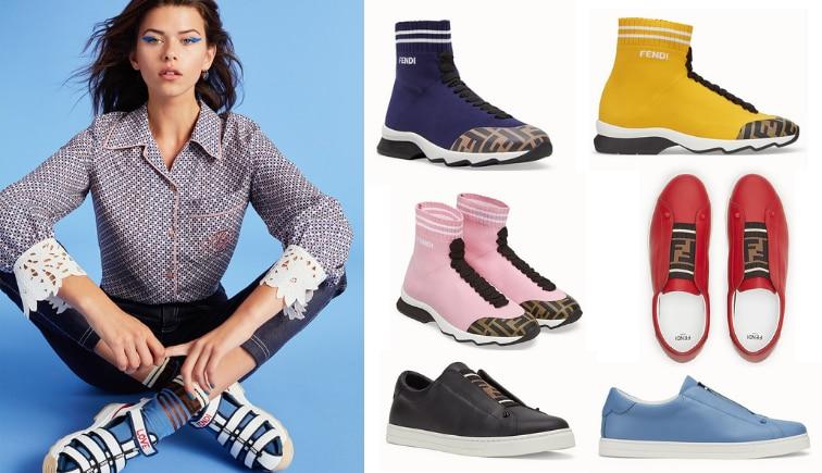 fendi-shoes_121218120219.png