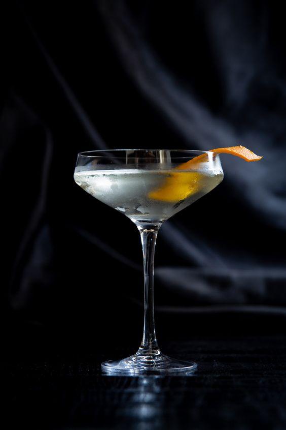 gin-martini_081319053003.jpg