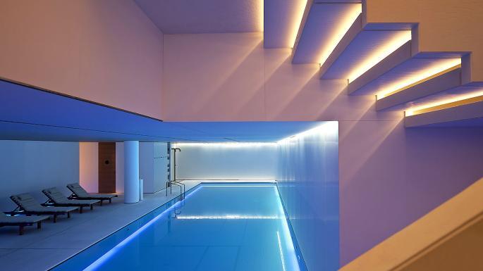 spa-pool_082719085425.jpg