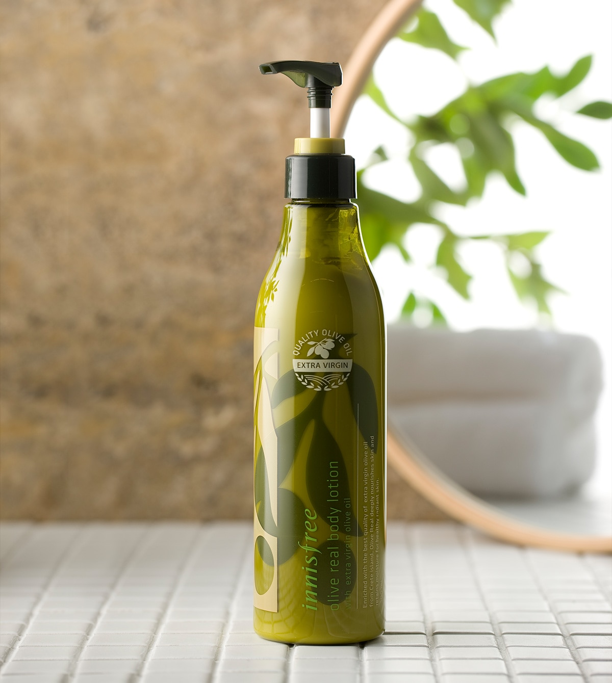 innisfree-olive-real-body-lotion_092319014431.jpg