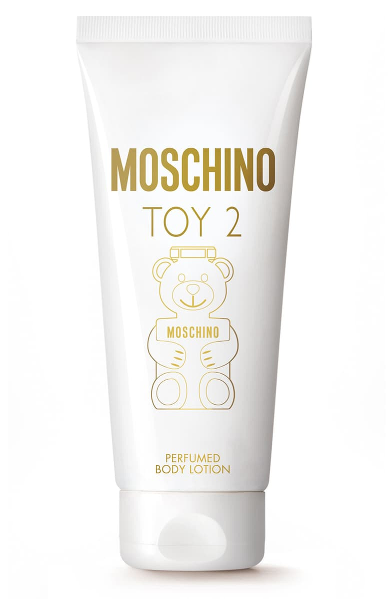 moschino-toy-2-lotion_092219100543.jpeg