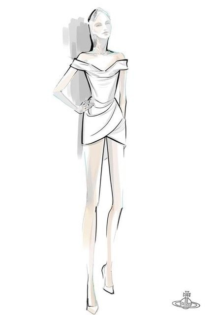 hailey-dress-sketch_101419043336.jpg