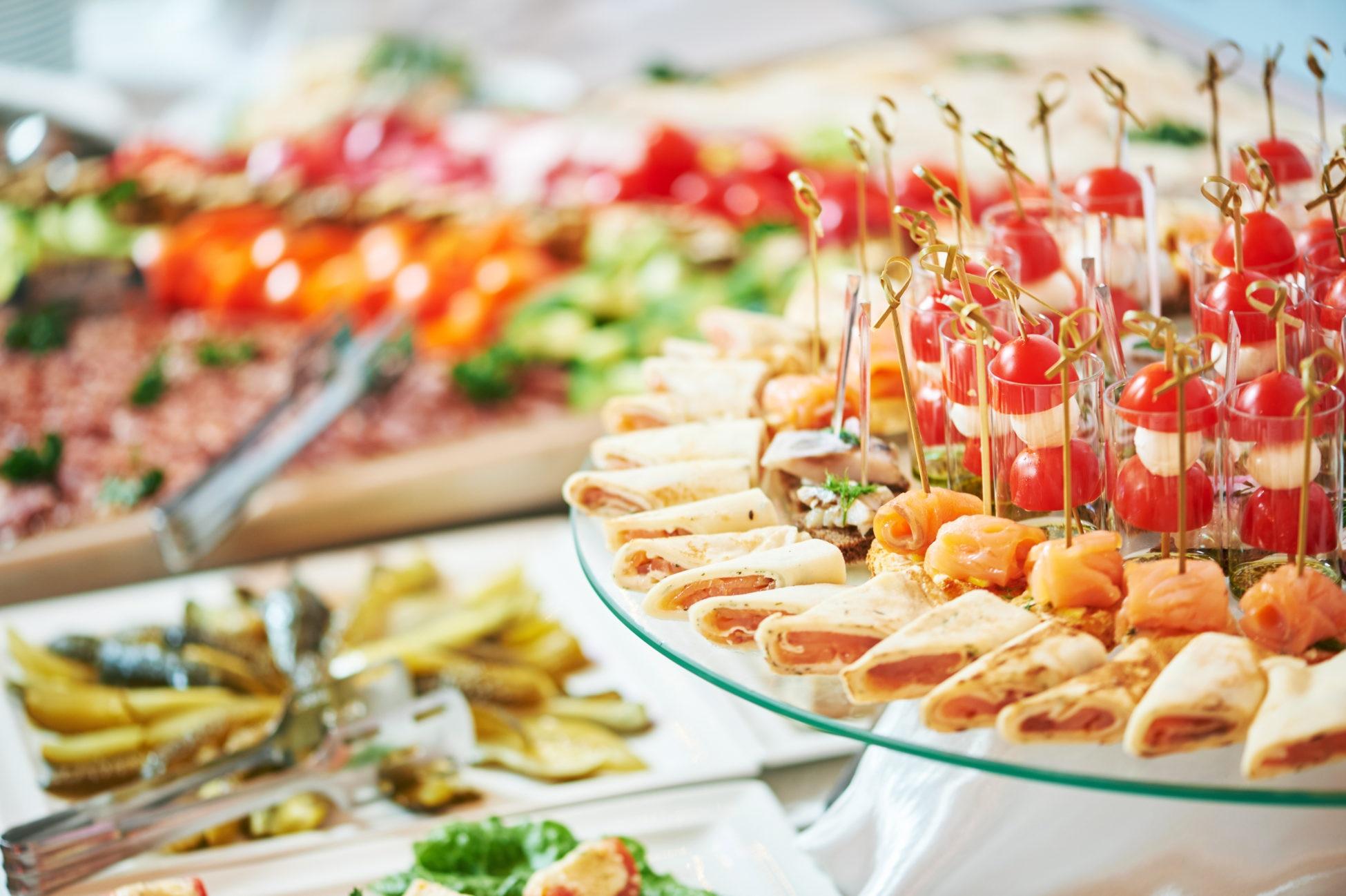 bigstock-catering-service-restaurant-t-112081613_112119050726.jpg