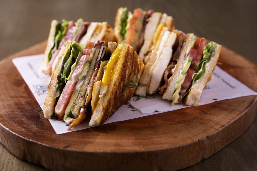 club-sandwich_-oetker-collection_042920040501.jpg