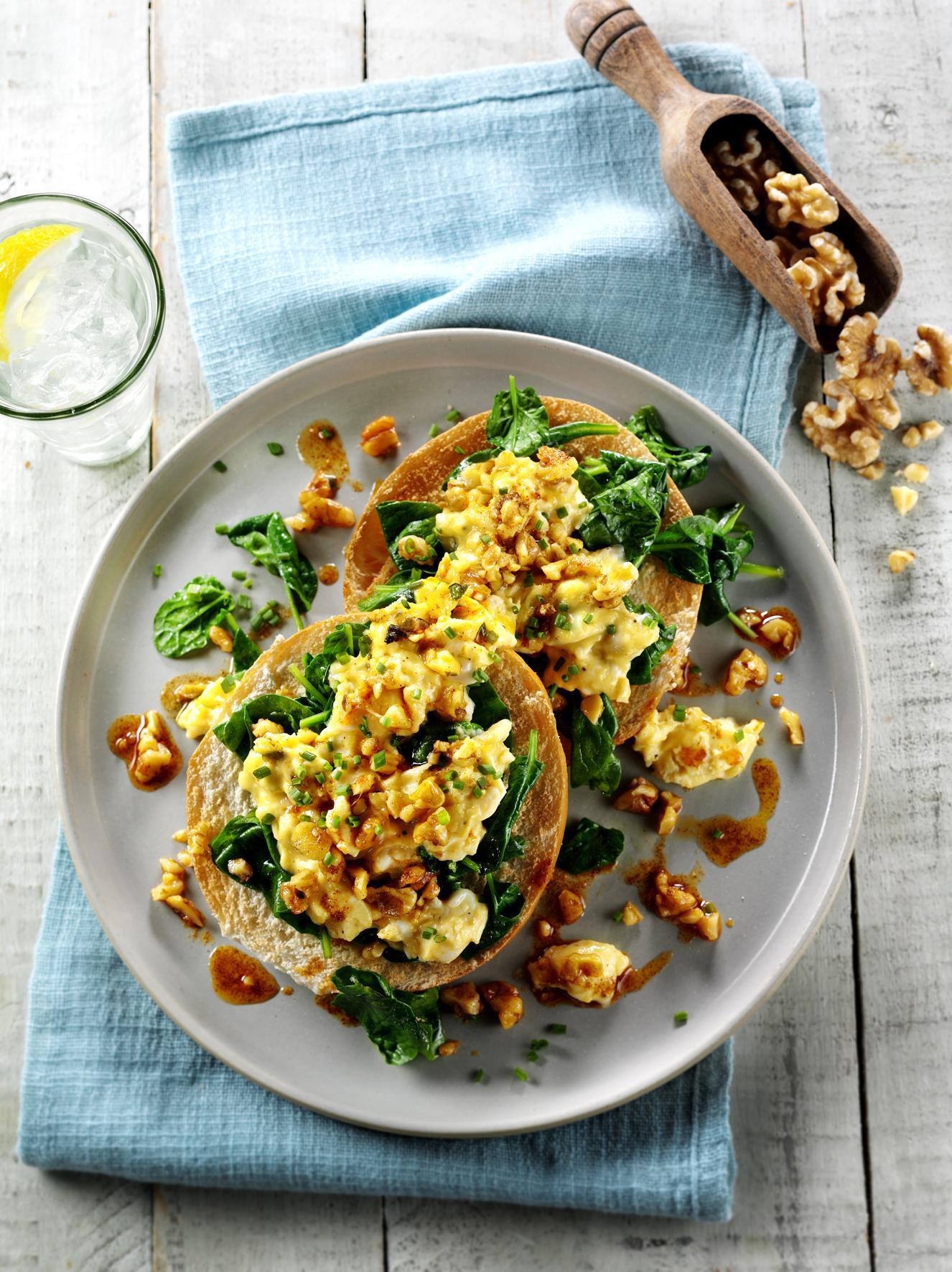 paprika-and-california-walnut-scrambled-egg-bagel_042920040421.jpg