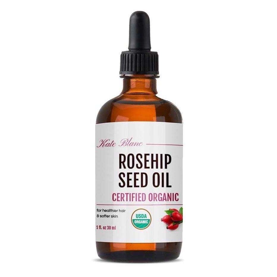 rosehip-oil-2000_041420035612.jpg
