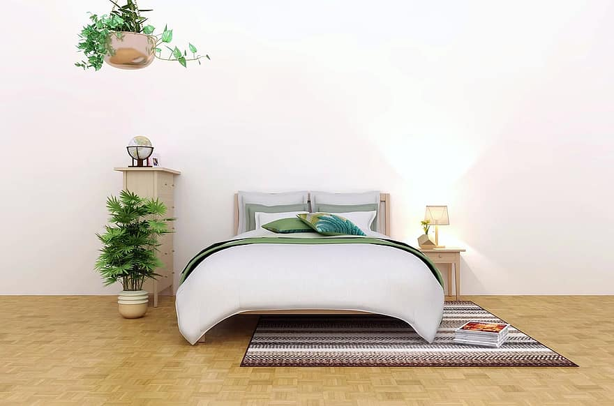 interior-bedroom-lifestyle-furniture-bed-room-decor-plant-comfortable_051820033231.jpg