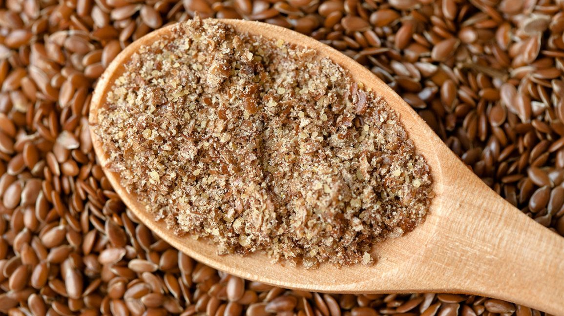 flax-seeds-ground-1296x728-header-1296x728_020921124220.jpg