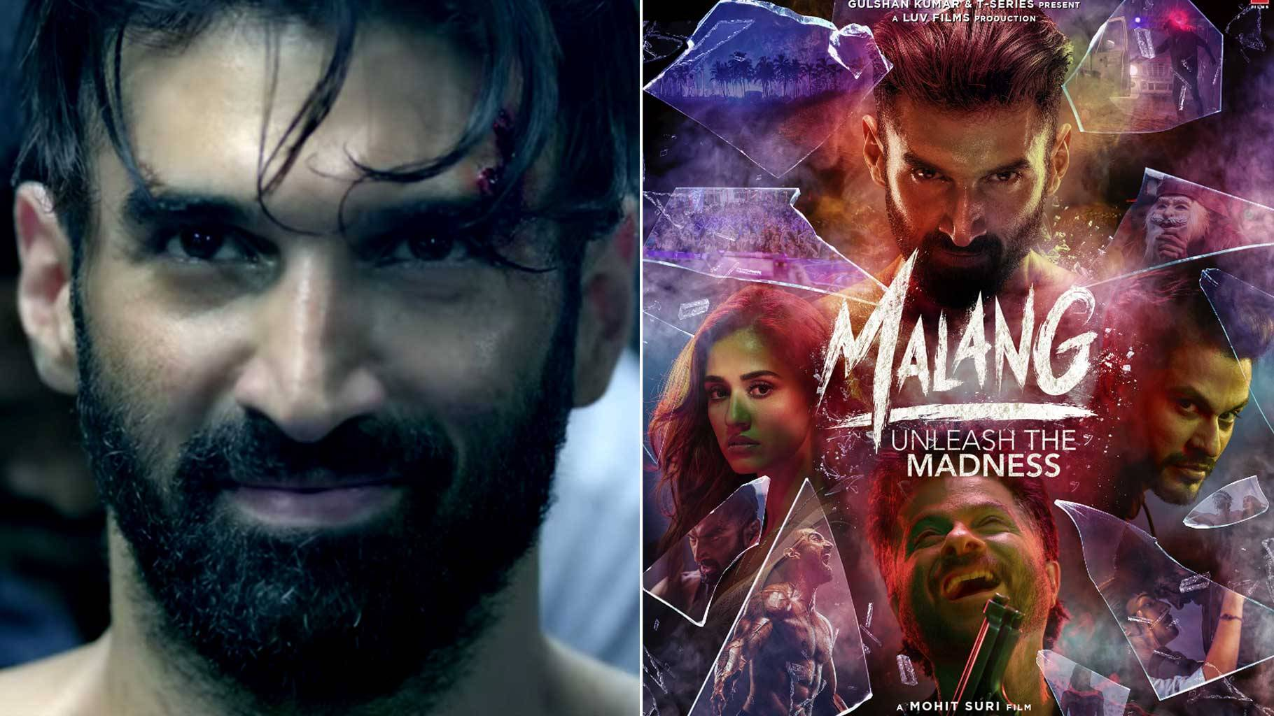 Malang Movie Trailer क 5 ब त ज स नजरअ द ज नह कर सकत Malang Trailer Review Aditya Roy Kapoor Starrer Malang Will Be A Turning Point Of His Career
