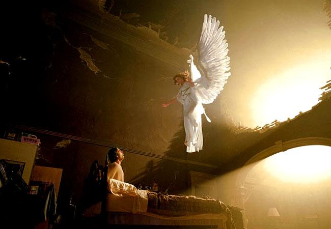 angels650_071216021109.jpg