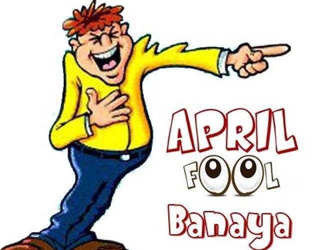 april-fool_650_033117023913.jpg