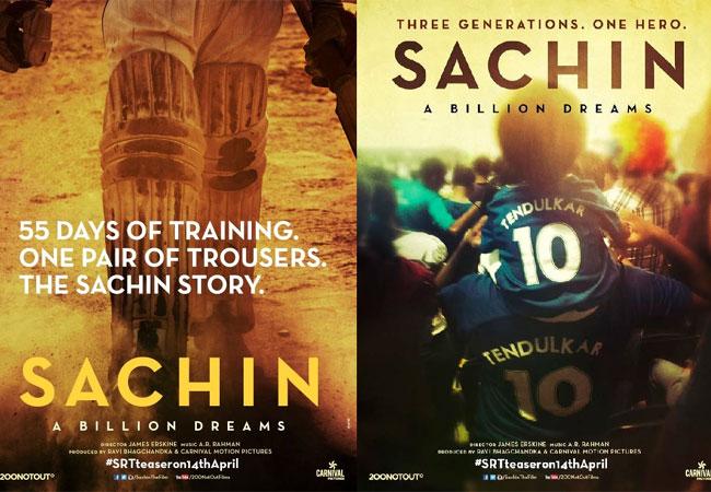 sachin-poster-650_042017051813.jpg