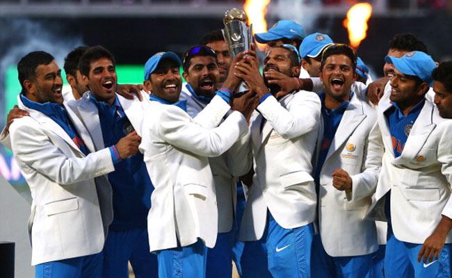 icc, india, cricket