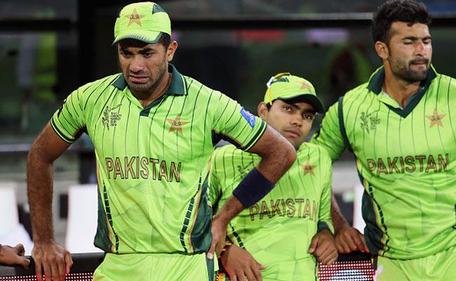 icc, pakistan, cricket