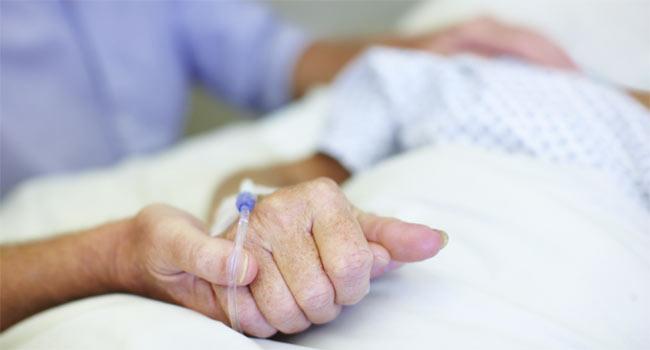 hospital-650_071617055532.jpg
