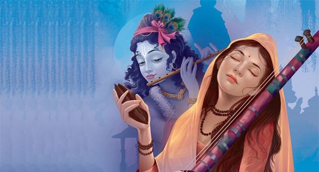 कृष्ण, जन्माष्टमी