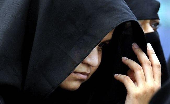 तीन तलाक, भारतीय मुस्लिम, महिला