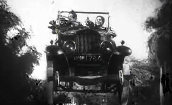 कार, बॉलीवुड, फिल्म, सिनेमा