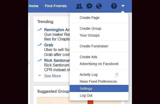 फेसबुक, सोशल मीडिया, वॉट्सएप, डेटा, फेस रिकॉग्निशन, फीचर्स
