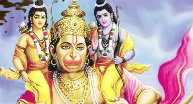 राम, पुराण, रामायण, सीता