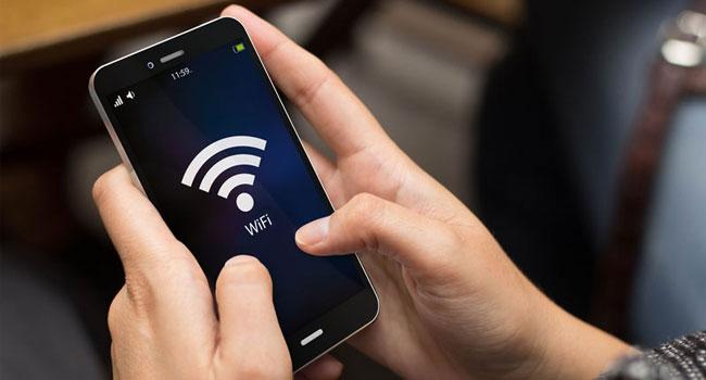 वाईफाई, तकनीक, TRAI, सोशल मीडिया