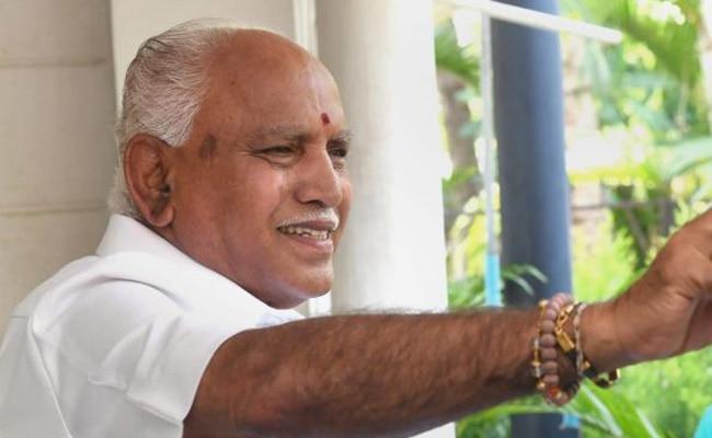येदियुरप्पा, सिद्धारमैया, कर्नाटक, नरेंद्र मोदी, कर्नाटक चुनाव, राहुल गांधी, कांग्रेस