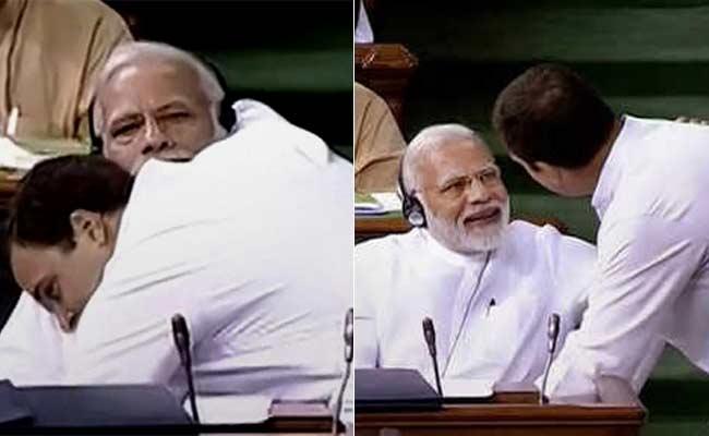 rahul-hug-pm modi