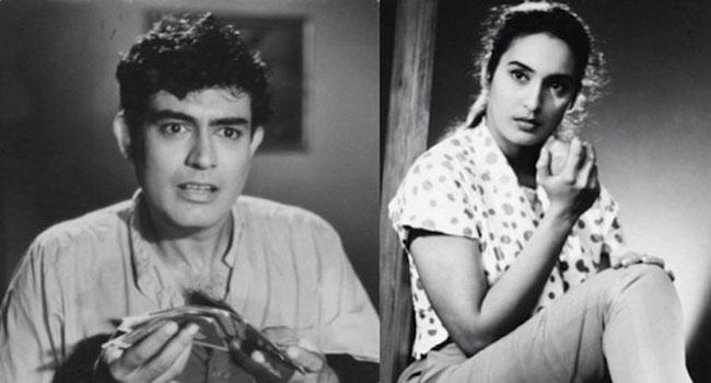 संजीव कुमार, सिनेमा, नूतन, हेमा मालिनी, रमेश सिप्पी
