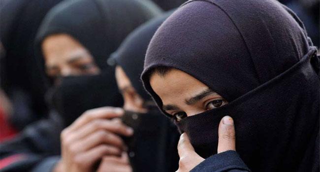 तीन तलाक, सपा लीडर, मुस्लिम, इस्लाम, निकाह