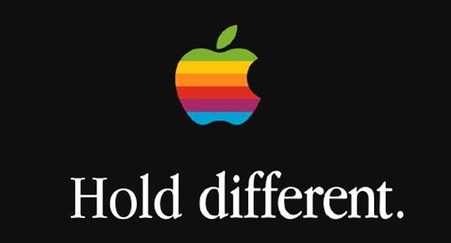 एपल, टिम कुक, आईफोन Xs, iphone Xs, iphone XR, आईफोन