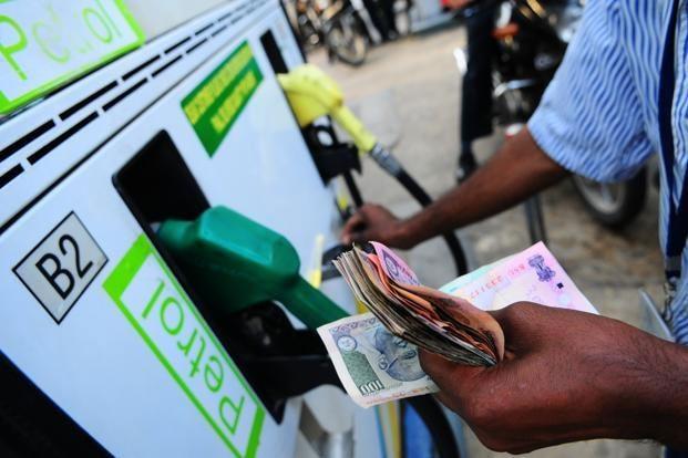 सऊदी अरब, तेल, पेट्रोल, भारत, अर्थव्यवस्था