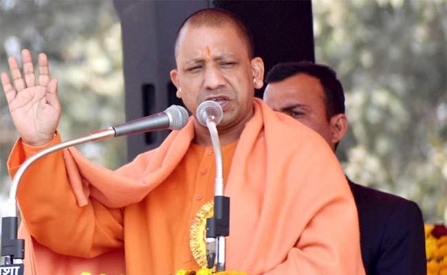 योगी आदित्यनाथ, हनुमान, बयान, मुख्यमंत्री, राजस्थान चुनाव