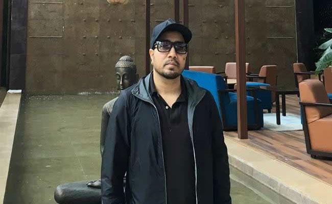 मीका सिंह, Metoo, सेक्शुअल हैरेस्मेंट, यौन शोषण, दुबई