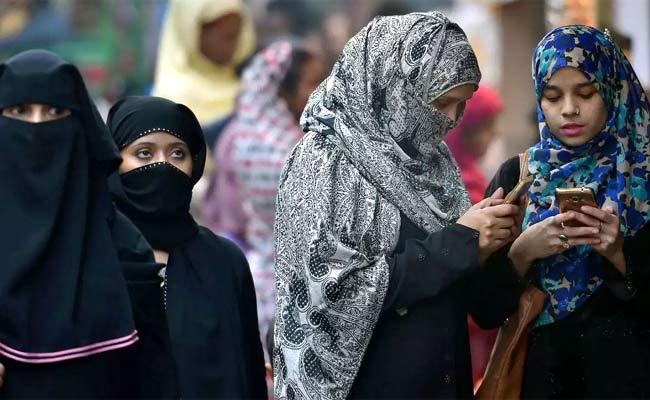 तीन तलाक, मुस्लिम, महिलाएं, मोदी सरकार