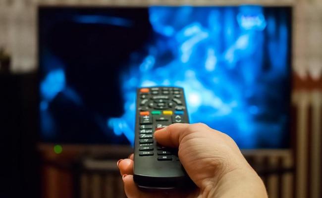 डीटीएच, टीवी, ट्राई, पोर्टेबिलिटी