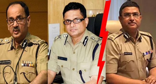 ममता बनर्जी, राजीव कुमार, पश्चिम बंगाल, सीबीआई, नरेंद्र मोदी