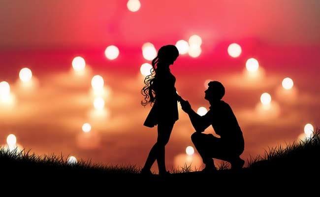 वैलेंटाइन डे, प्रपोज डे, प्यार, रिश्ते