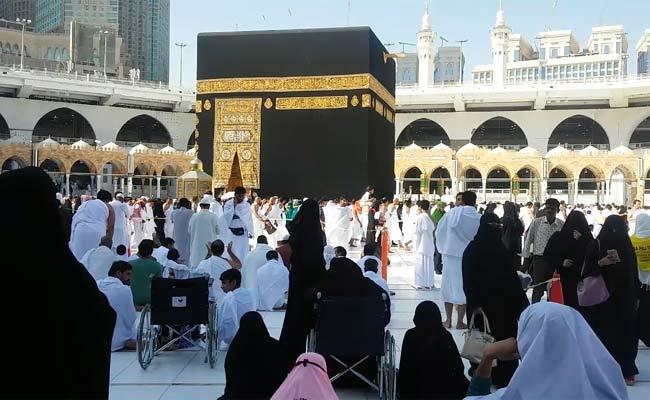 मस्जिद, नमाज, महिलाएं, सुप्रीम कोर्ट, भारत
