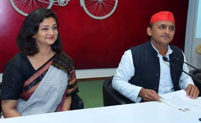 तेज बहादुर यादव, नरेंद्र मोदी, अजय राय, वाराणसी, लोकसभा चुनाव 2019