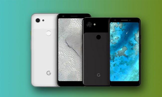 गूगल पिक्सल 3A और 3A XL में कुछ बहुत ज्यादा अंतर नहीं है. सिवाए उसके स्क्रीन साइज के.