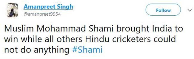 मोहम्मद शमी, टीम इंडिया, विश्व कप, Mohammad Shami, ICC World Cup 2019