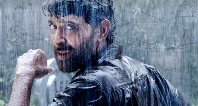 विवाद छिड़ने के बाद इस फिल्म को लेकर कई कड़े फैसले लिए गए थे.