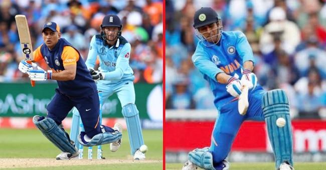 भारत vs बांग्लादेश, महेंद्र सिंह धोनी, विश्व कप 2019, क्रिकेट
