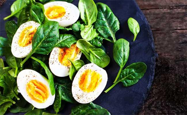 अंडा, शाकाहारी, नॉन वेज, मांसाहार, Egg